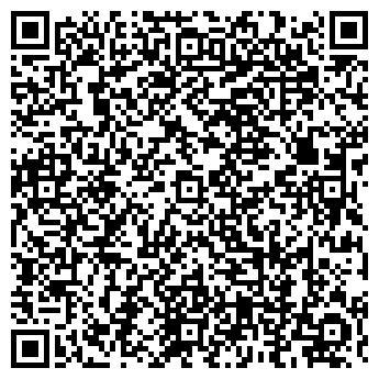 QR-код с контактной информацией организации СЕЛЕНА-ЛИПЕЦК, ООО