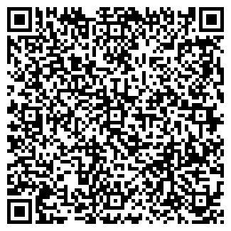 QR-код с контактной информацией организации ДЕЙИ, ООО