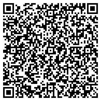 QR-код с контактной информацией организации ЛИНТЕКОМ, ЗАО