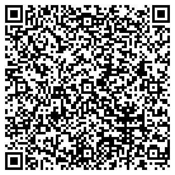 QR-код с контактной информацией организации ЛИПЕЦКФАРМАЦИЯ ОГУП