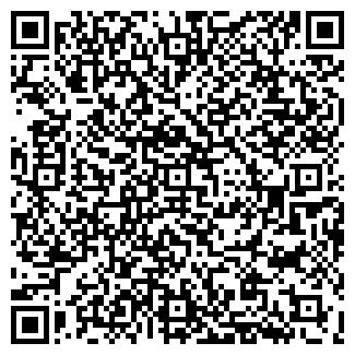 QR-код с контактной информацией организации СТРОЙМЕДСЕРВИС, ООО