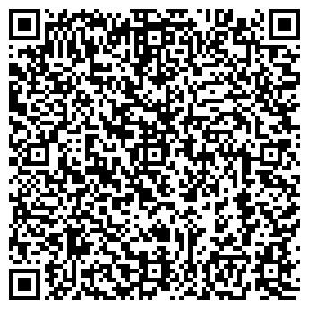 QR-код с контактной информацией организации ФАРМ-НАДЕЖДА М, ООО