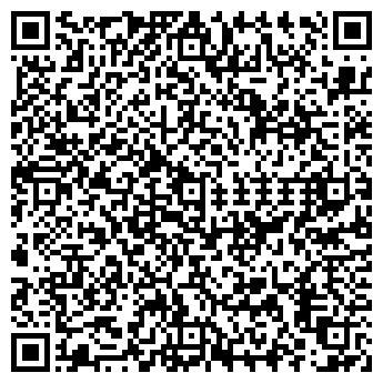 QR-код с контактной информацией организации ФАРМ-НАДЕЖДА, ООО