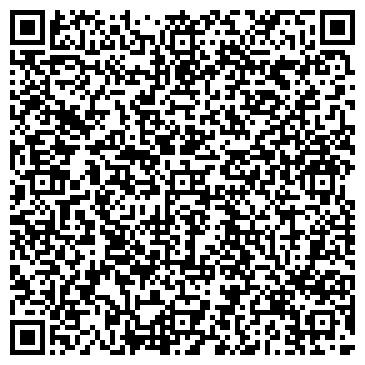 QR-код с контактной информацией организации НОВОЛИПЕЦКАЯ ЭЛЕКТРОСТАЛЬ, ООО