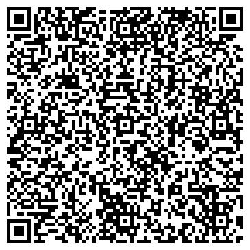 QR-код с контактной информацией организации НОВОЛИПЕЦКИЙ МЕТАЛЛУРГИЧЕСКИЙ КОМБИНАТ, ОАО