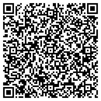 QR-код с контактной информацией организации ООО ЛИПЕЦКМЕТАЛЛСНАБ