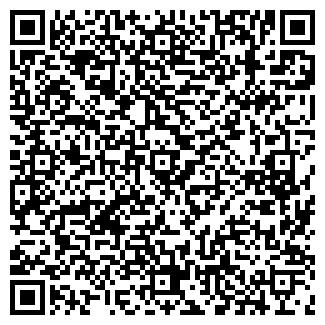 QR-код с контактной информацией организации ЛИПЕЦКСНАБСБЫТ