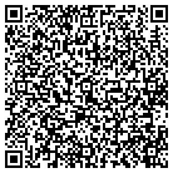 QR-код с контактной информацией организации ЛИПЕЦКСТАЛЬЦЕНТР, ООО