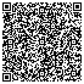 QR-код с контактной информацией организации ПРЕДПРИЯТИЕ МАРТ, ООО