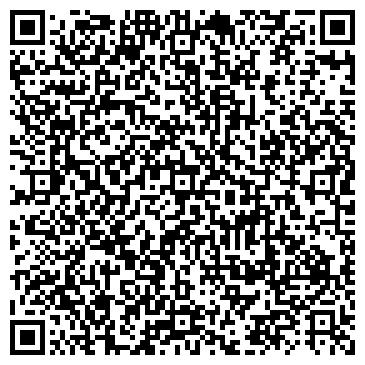 QR-код с контактной информацией организации МЕТАЛЛОТОРГ ЗАО (ФИЛИАЛ В Г. ЛИПЕЦК)