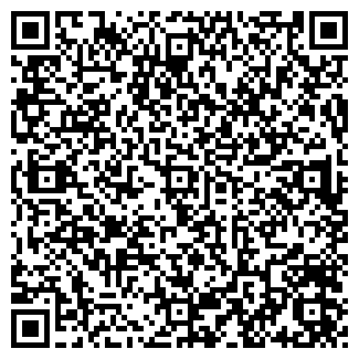 QR-код с контактной информацией организации ООО ПОСПЕЛОВ