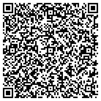 QR-код с контактной информацией организации ЦЕНТРОЭНЕРГОСТРОЙ - Л, ООО