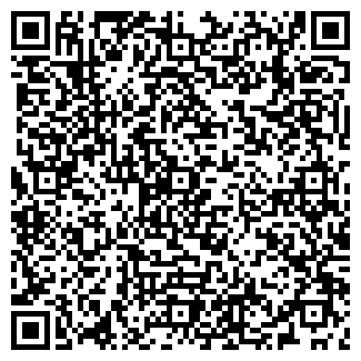 QR-код с контактной информацией организации АВТОСТАЛЬ, ООО