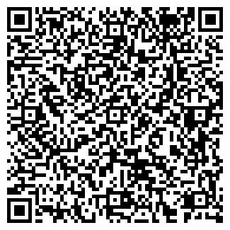 QR-код с контактной информацией организации ВИТА-100, ООО