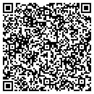QR-код с контактной информацией организации ЛИПЕЦКГАЗМОНТАЖ