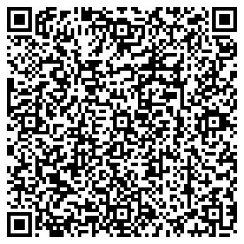 QR-код с контактной информацией организации ЛИПЕЦКМЕТАЛЛОСНАБ, ООО