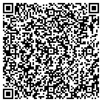QR-код с контактной информацией организации ЛИПЕЦК-ВЕЛЕС, ООО