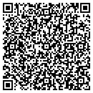 QR-код с контактной информацией организации МЕТАЛЛ-ИНВЕСТ, ЗАО