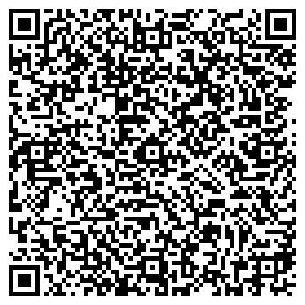 QR-код с контактной информацией организации ПОСПЕЛОВ, ООО