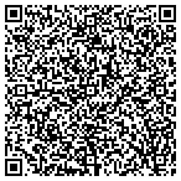 QR-код с контактной информацией организации ПРЕСС-ПОЛИМЕР ПРОИЗВОДСТВЕННОЕ ПРЕДПРИЯТИЕ, ЗАО