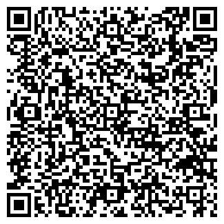 QR-код с контактной информацией организации СТАЛЬТОРГ, ООО