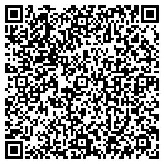 QR-код с контактной информацией организации КОВКА-РЕТРО, ООО
