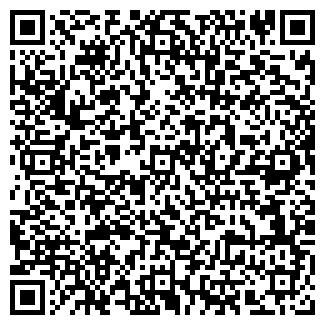 QR-код с контактной информацией организации МЕТАЛЛИК-М, ООО