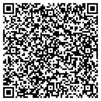 QR-код с контактной информацией организации МЕТАЛЛОЛЮКС, ООО