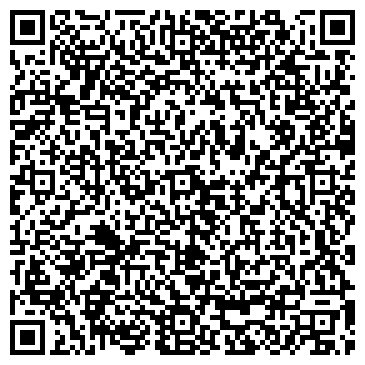QR-код с контактной информацией организации ООО ИТКЦ «Подъем-Сервис»