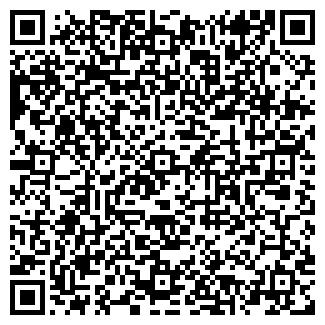QR-код с контактной информацией организации СТАРНЕТ, ООО