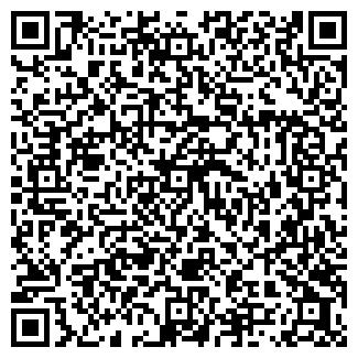 QR-код с контактной информацией организации ФИРМА МАЯК, ООО