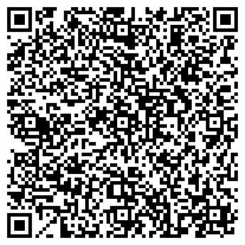QR-код с контактной информацией организации СВЕЛЛА-ПЛЮС, ООО