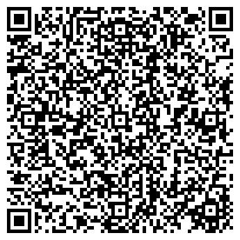 QR-код с контактной информацией организации АССОЛЬ ООО ТЕКСТИЛЬТОРГ