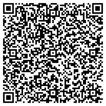 QR-код с контактной информацией организации ШЕЙТЕ ВМЕСТЕ С НАМИ