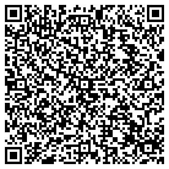 QR-код с контактной информацией организации ЛИПЕЦКНЕФТЕПРОДУКТ, ОАО
