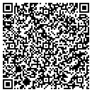QR-код с контактной информацией организации ЭКСПРЕСС В, ООО