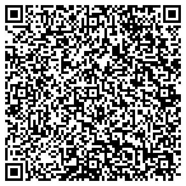 """QR-код с контактной информацией организации """"Авто-Полимер"""", ИП Ушков Олег Борисович"""