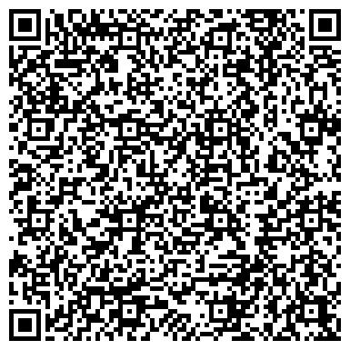 QR-код с контактной информацией организации ооо «ТАИР»