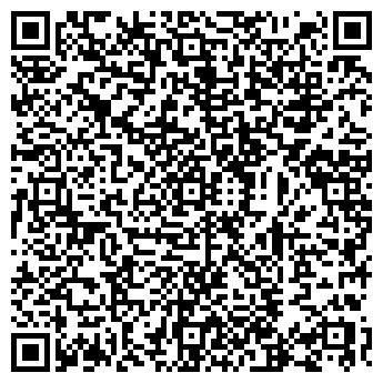 QR-код с контактной информацией организации АГРОПОЛЮС СЕРВИС