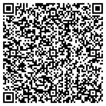 QR-код с контактной информацией организации ЗАЩИТА-ХЛЕБ-СЕРВИС, ООО