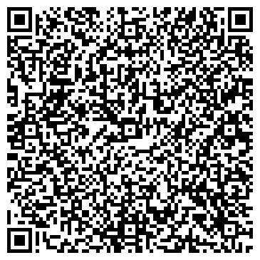 QR-код с контактной информацией организации ЛИПЕЦКИЙ ЦЕНТР ДЕЗИНФЕКЦИИ И СТЕРИЛИЗАЦИИ, ФГУП
