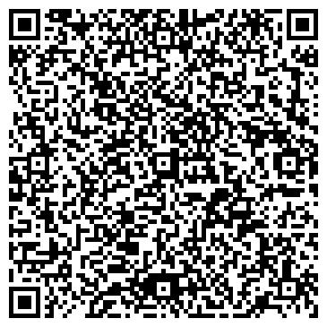 QR-код с контактной информацией организации ЦЕНТР ДЕЗИНФЕКЦИИ И СТЕРИЛИЗАЦИИ ОБЛАСТНОЙ (ЛОЦДИС)