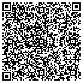 QR-код с контактной информацией организации АГРОСИСТЕМА ГНПП