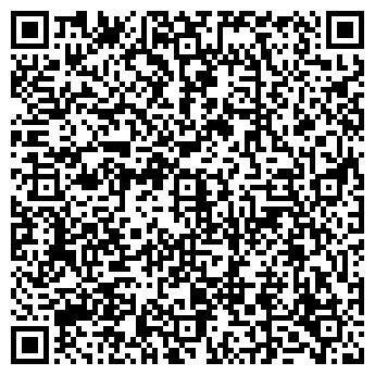 QR-код с контактной информацией организации ЛИПЕЦКСОРТСЕМОВОЩ, ФГУП