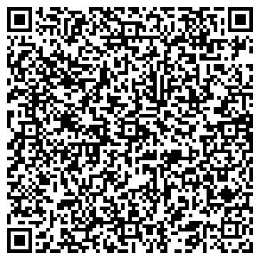 QR-код с контактной информацией организации ТОО МЕДИА-АЛЬЯНС ТОО
