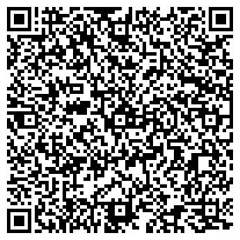 QR-код с контактной информацией организации СЕМФАРТОПТТОРГ, ООО