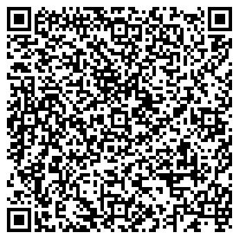 QR-код с контактной информацией организации АГРОХИМЦЕНТР-М, ООО