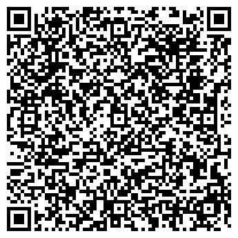 QR-код с контактной информацией организации ЛИПЕЦКСЕЛЬХОЗХИМИЯ