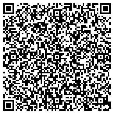 QR-код с контактной информацией организации СЛУЖБА ЗАЩИТЫ РАСТЕНИЙ РАЙОННАЯ, ФГУ