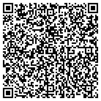 QR-код с контактной информацией организации СТАНЦИЯ ЗАЩИТЫ РАСТЕНИЙ, ФГУ